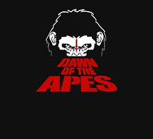 Dawn of the Apes Unisex T-Shirt