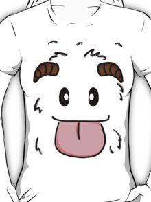 League Of Legends Poro T-Shirt