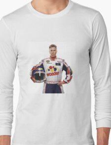 Ricky Bobby Long Sleeve T-Shirt
