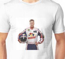 Ricky Bobby Unisex T-Shirt