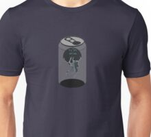 Canned Jelly Unisex T-Shirt