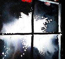 FESTIVAL LIGHTS#1 by jyoti kumar