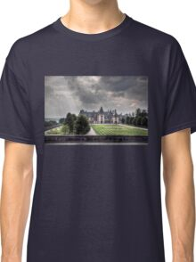 Biltmore Estate Classic T-Shirt