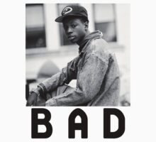 Joey Bada$$ by dontclothing