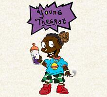 Young Thug - Thugrats  Hoodie