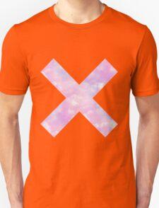 Sky X  T-Shirt