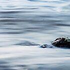 Flow by brandiejenkins