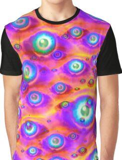 iTrip Graphic T-Shirt