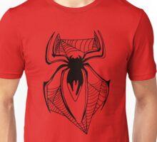Great Power Unisex T-Shirt