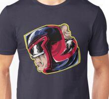 I am the Law! (1.0) Unisex T-Shirt