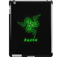 Razer iPad Case/Skin