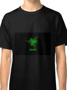 Razer Classic T-Shirt