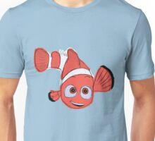 Nemo Unisex T-Shirt