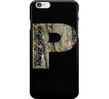 Powerstroke Camo iPhone Case/Skin