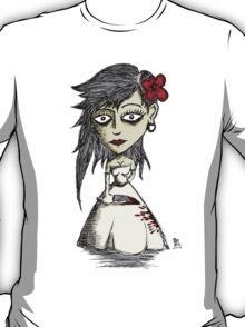 Killer Bride T-Shirt