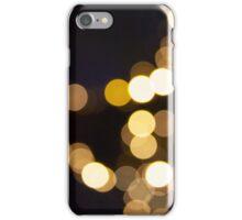 Bokeh Phone Case  iPhone Case/Skin