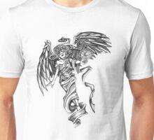 Angel of Light Unisex T-Shirt