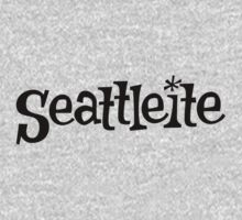 Seattleitte by jivetime