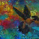 FREE Like I Oughta BE by © Angela L Walker