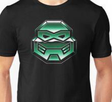 Turtlebot T-Shirt