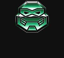 Turtlebot Unisex T-Shirt