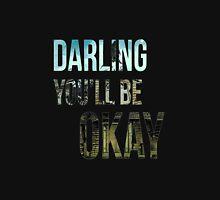 Hold On Till May | Pierce The Veil Unisex T-Shirt