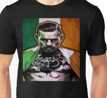 NotoriousCM Unisex T-Shirt