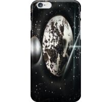 The Other Side of the MOON iPhone Case/Skin