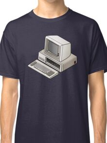 IBM PC 5150 Classic T-Shirt