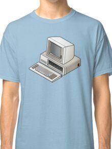 IBM PC 5150 Classic T-Shirt
