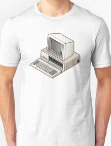 IBM PC 5150 T-Shirt