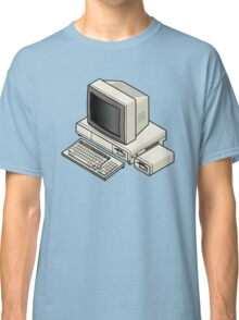 Amiga 1000 Classic T-Shirt