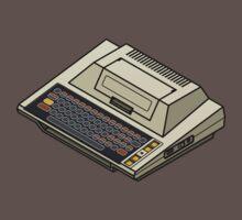Atari 400 Kids Clothes