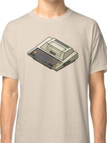Atari 400 Classic T-Shirt