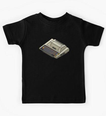 Atari 400 Kids Tee