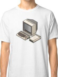 Commodore 64 Classic T-Shirt