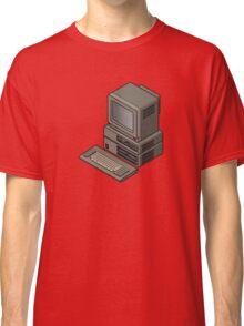 IBM PC JX 5511 Classic T-Shirt