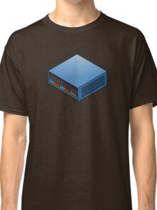 IMSAI 8080 Classic T-Shirt