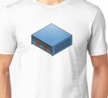 IMSAI 8080 Unisex T-Shirt