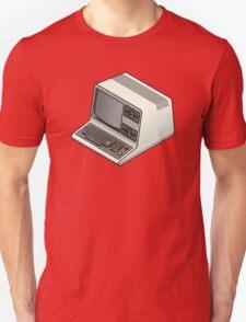 Tandy TRS-80 T-Shirt