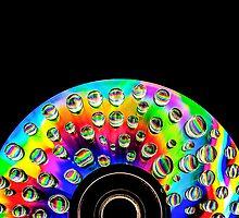 Any Colour You Like by MMPhotographyUK