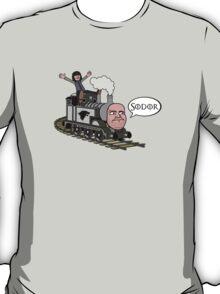 SODOR T-Shirt