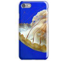 The Mystics of The Ocean iPhone Case/Skin