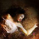 Talia, Sun and Moon by Olivia McNeilis