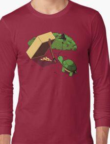 Turtle Trap T-Shirt