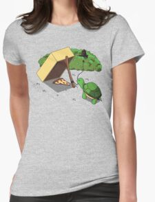 Turtle Trap T-Shirt