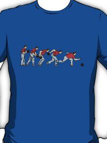 Bowler T-Shirt