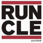 Run Cleveland (v1) by smashtransit
