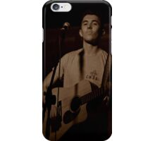 Ryan O'Shaughnessy Phone Cover iPhone Case/Skin