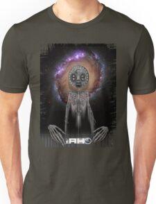 cosmic shaman 9 Unisex T-Shirt